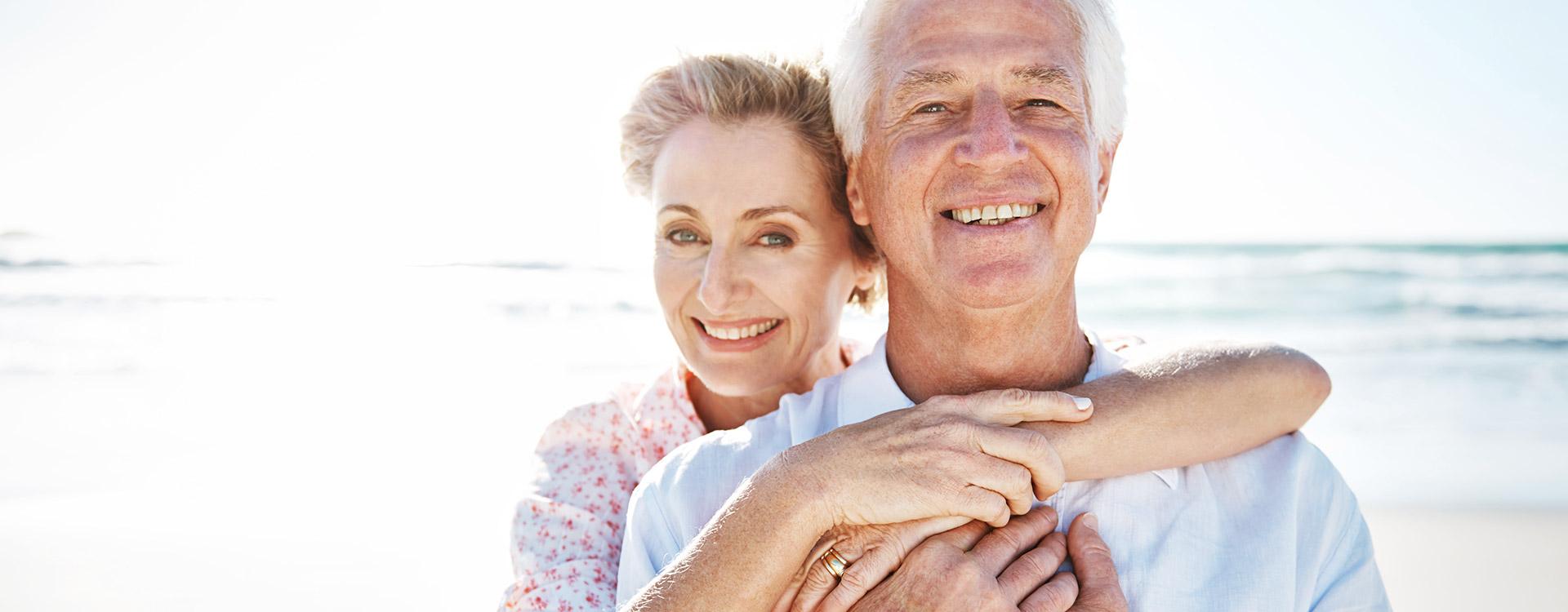 Protefix Haftmittel für Zahnprothesenträger
